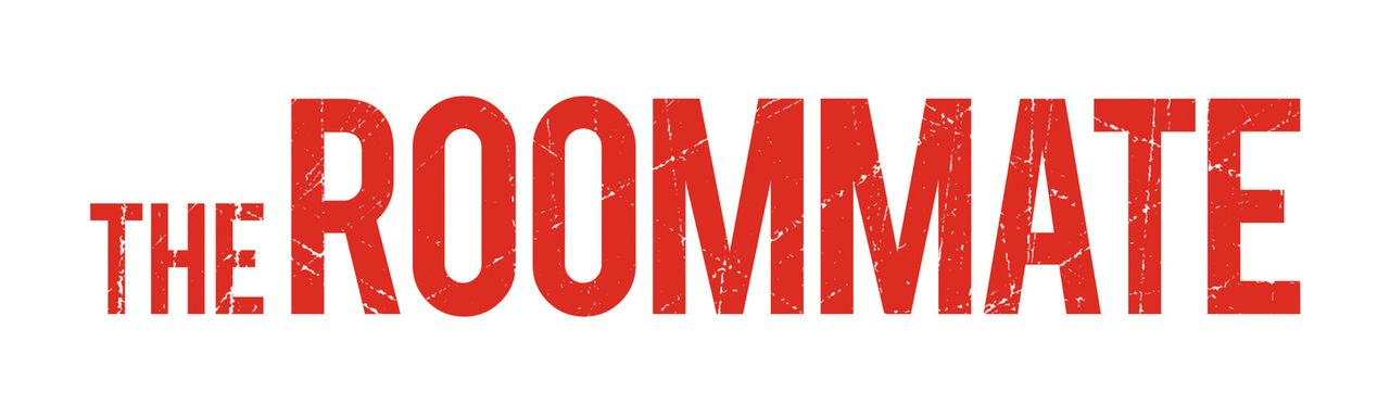 THE ROOMMATE - Logo - Bildquelle: 2011 Screen Gems, Inc. All Rights Reserved.