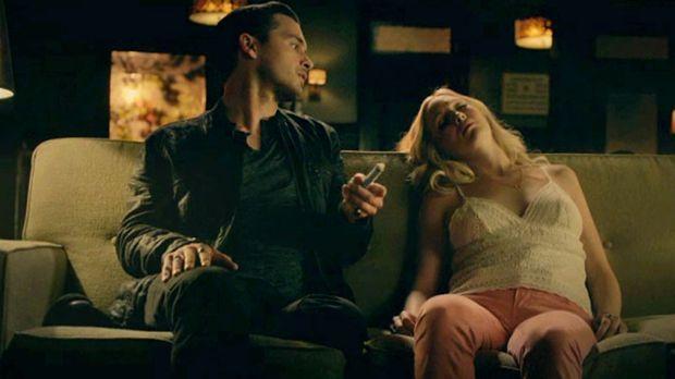 Sixx.De The Vampire Diaries