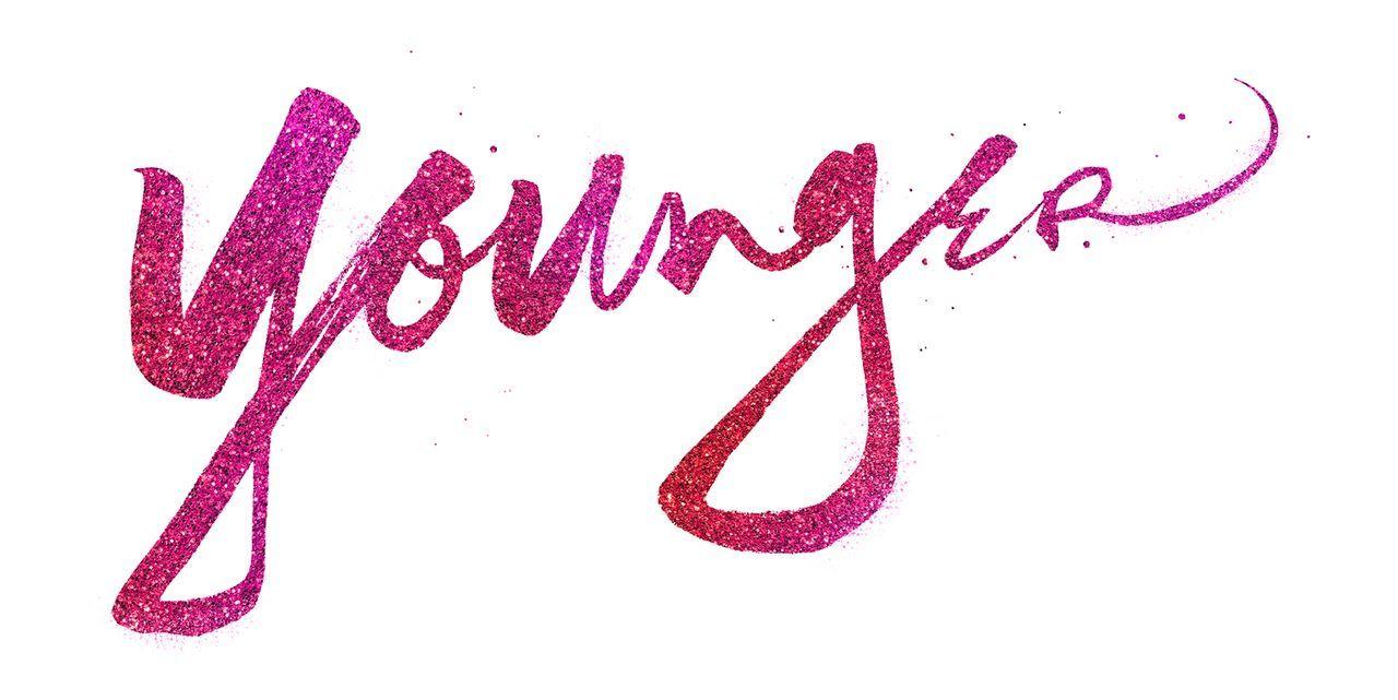 Younger - Logo - Bildquelle: Hudson Street Productions Inc 2016