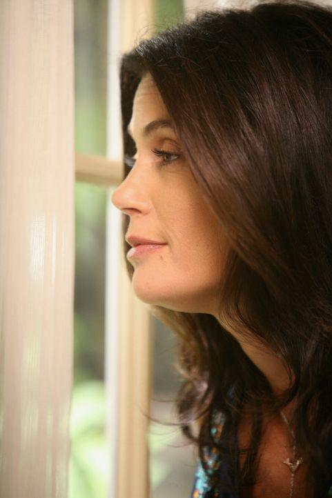 Susans (Teri Hatcher) ständigen Bemühungen, ihr Verhalten bei Lee und Bob wieder gut zu machen, schlagen fehl. Mike macht ihr deutlich, dass nicht a... - Bildquelle: ABC Studios