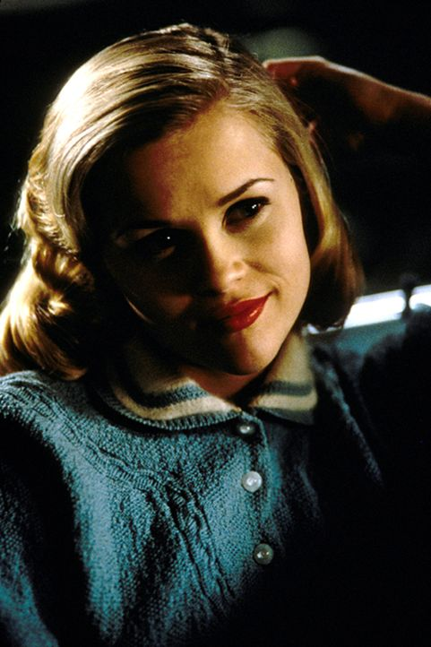 Jennifer (Reese Witherspoon) - Bildquelle: Warner Bros. Entertainment Inc.