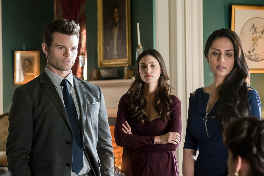 TheOriginals_Staffel2_Episode17_Exquiste Corpse (4)