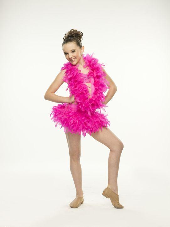 Wie reagieren Kendall und ihre Mutter auf das neue Mädchen? - Bildquelle: Richard McLaren 2012 A+E Networks