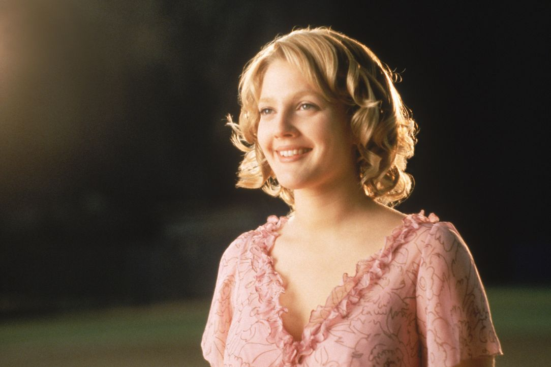Josie Geller (Drew Barrymore) - Bildquelle: 1999 Twentieth Century Fox Film Corporation.  All rights reserved.