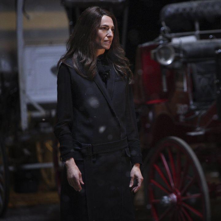 TheOriginals_Season2_Episode22_AshesToAshes -9