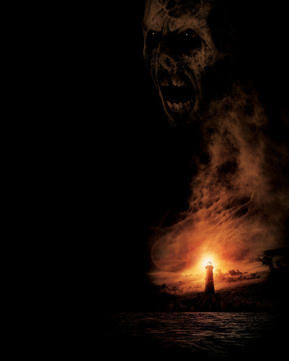 Der Fluch von Darkness Falls - Bildquelle: Sony 2007 CPT Holdings, Inc.  All Rights Reserved.