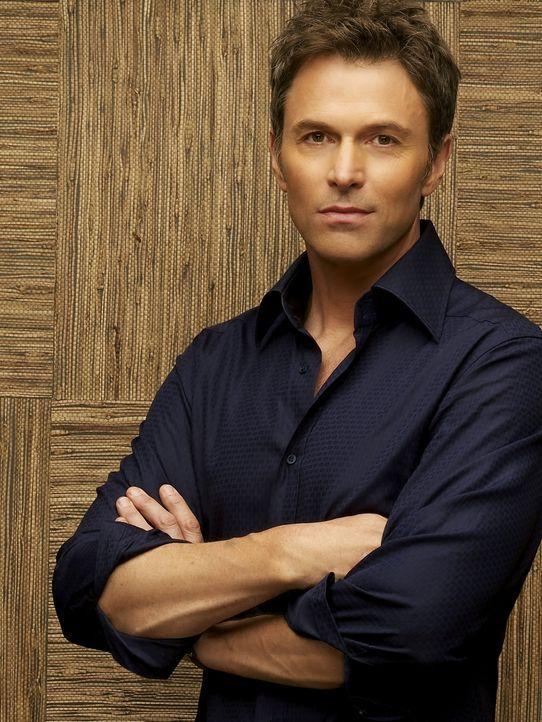 (2. Staffel) - Kann sich Dr. Pete Wilder (Tim Daly) auf Addison einlassen? - Bildquelle: ABC Studios