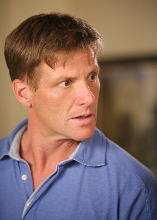 Der letzte Behandlungszyklus geht erst in einem Monat los und so beschließt Lynette, ihr Sexleben mit ihrem Mann Tom (Doug Savant) wieder aufleben z... - Bildquelle: ABC Studios