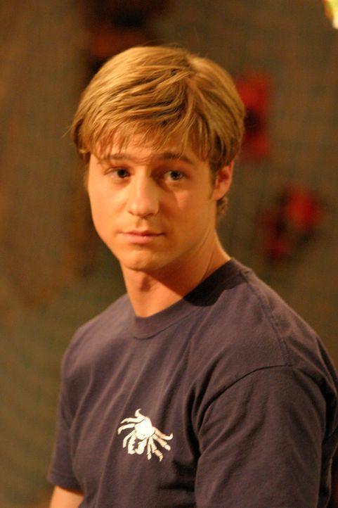 Nach einem Unglück befürchtet Ryan (Benjamin McKenzie), dass dies das Ende seiner Zeit in Newport war ... - Bildquelle: Warner Bros. Television