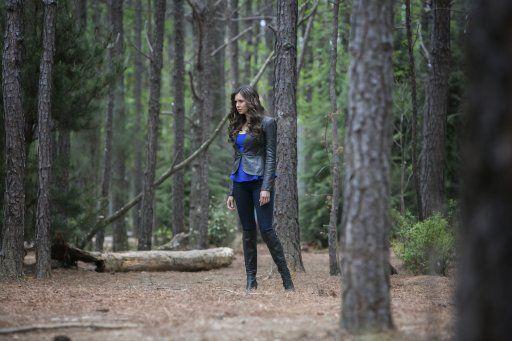 Katherine - Bildquelle: Warner Bros. Entertainment Inc.