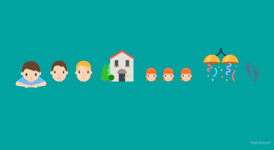 Emoji-Full-House