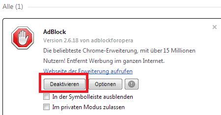 AdBlockerOpera3