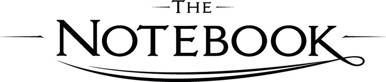 Originaltitel - Logo ... - Bildquelle: Warner Brothers International Television