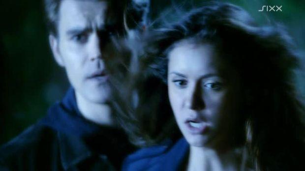 Sixx Vampire Diaries Staffel 5