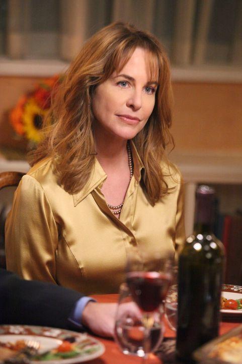 Wird sie und ihr Mann, das Kind von Julie bekommen? Debbie (Stephanie Erb) ... - Bildquelle: ABC Studios