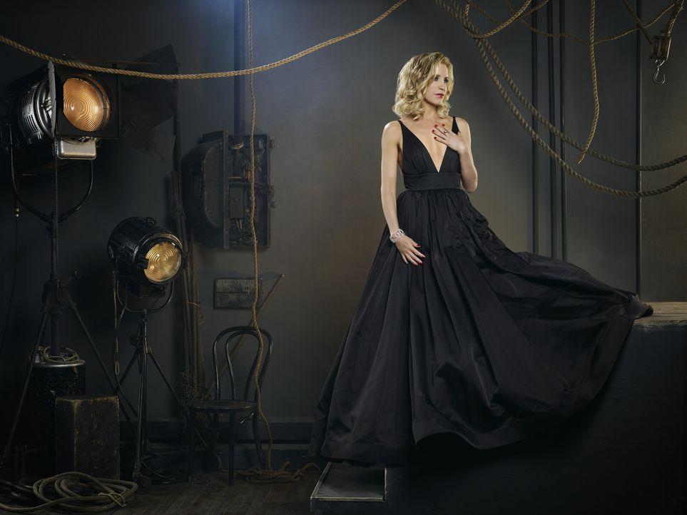 (6. Staffel) - Eigentlich ist das Leben der von Lynette (Felicity Huffman) perfekt. Jedenfalls auf den ersten Blick ... - Bildquelle: ABC Studios