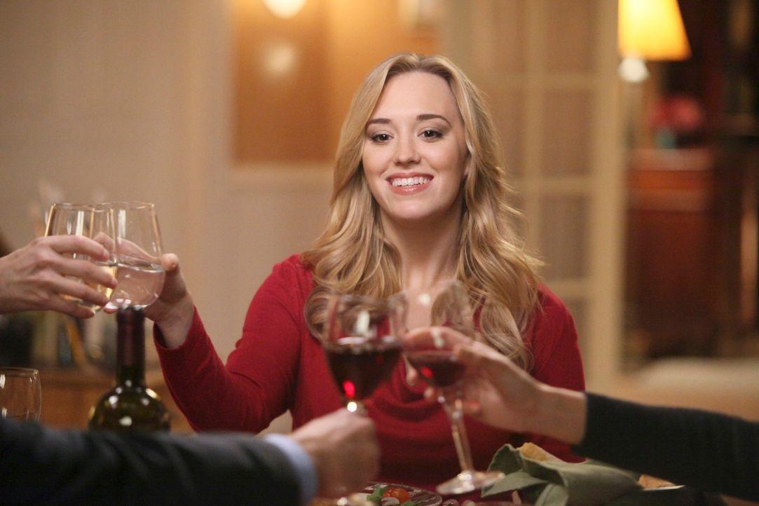 Während Brees Alkoholkonsum und Männerlust, ihr Leben langsam aber sicher zu ruinieren drohen, muss Susan geschockt feststellen, dass ihre Tochter J... - Bildquelle: ABC Studios