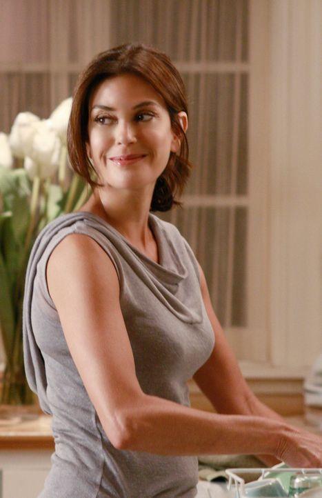 Noch ahnt Susan (Teri Hatcher) nicht, was für Probleme mit Katherine noch auf sie zukommt ... - Bildquelle: ABC Studios