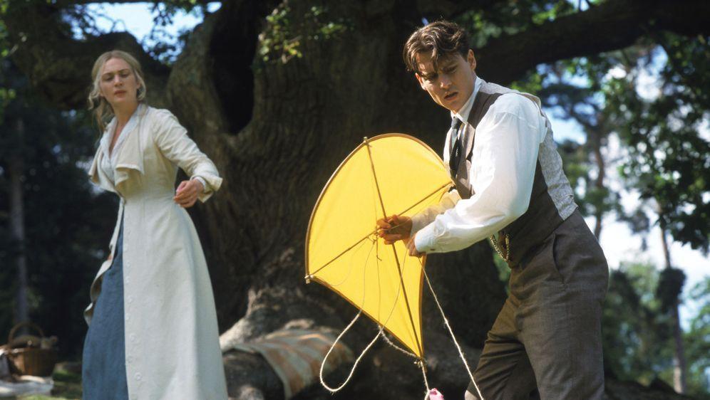 Wenn Träume fliegen lernen - Bildquelle: Miramax Films. All rights reserved