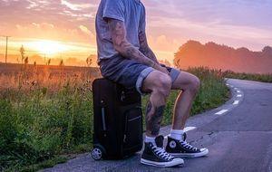 reisende-wanderer