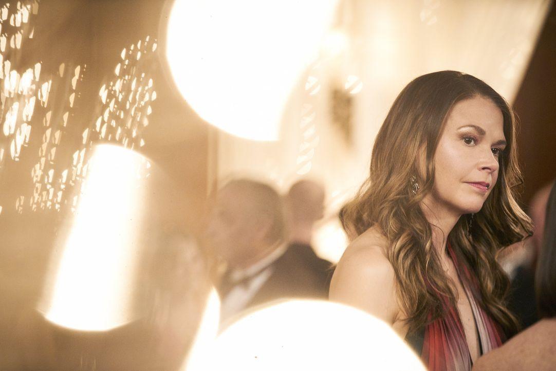 Liza Miller (Sutton Foster) - Bildquelle: 2019 Viacom International Inc. All Rights Reserved