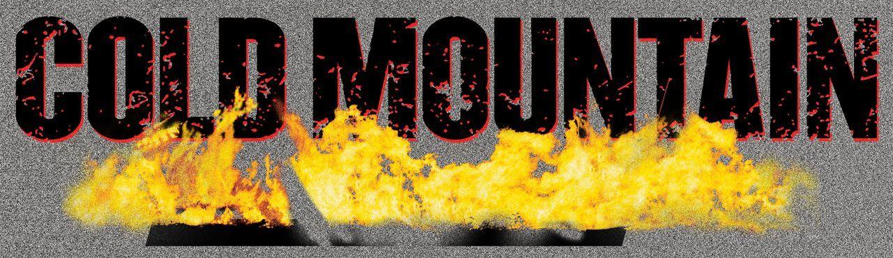 Unterwegs nach Cold Mountain - Bildquelle: Phil Bray MIRAMAX Films/Dimension Films. All Rights Reserved. / Phil Bray