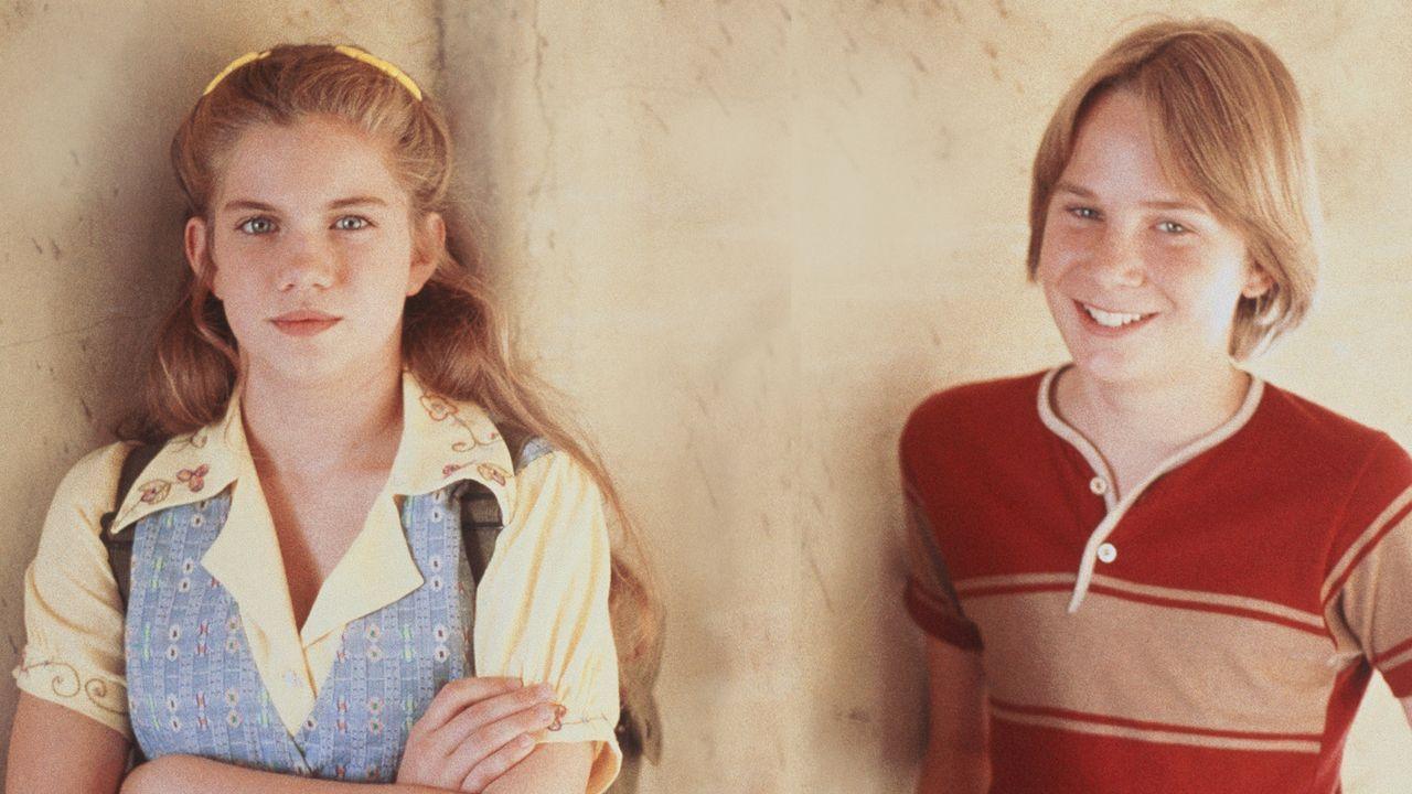 My Girl 2 - Meine Große Liebe - Artwork - Bildquelle: 1994 Columbia Pictures Industries, Inc. All Rights Reserved.