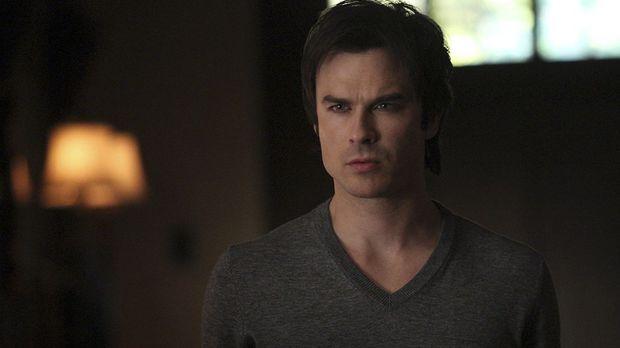 Vampire Diaries Staffel 7 Sixx