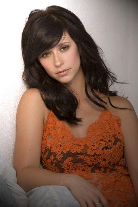 (2. Staffel) - Melinda (Jennifer Love Hewitt) wird immer wieder von den Geistern Verstorbener um Hilfe gebeten ... - Bildquelle: ABC Studios