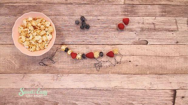 popcorn_girlande_vorbereitung