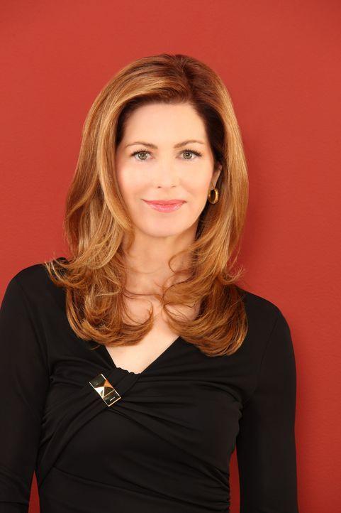 (2. Staffel) - Dank ihrer überragenden medizinischen Kenntnisse ist Megan (Dana Delany) in der Lage, Verbrechen auf ihre ganz eigene Weise aufzuklär... - Bildquelle: ABC Studios