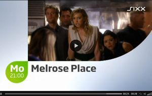 Melrose-Place-Video