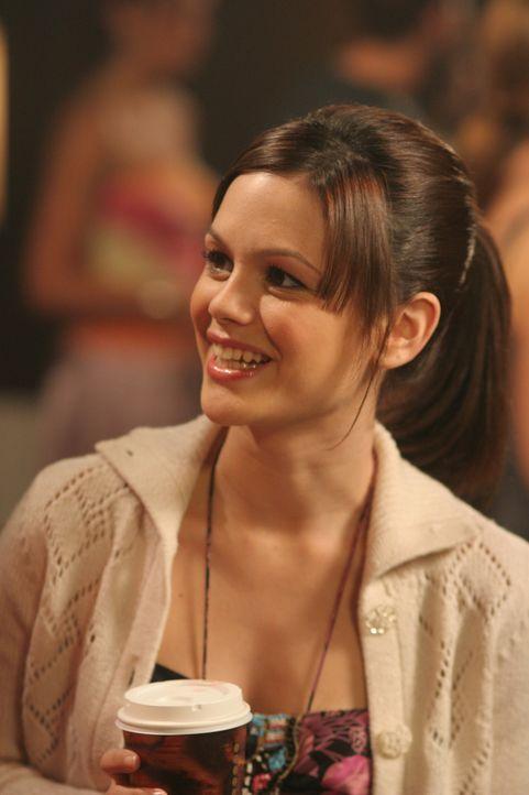Seth ist weiterhin hin- und hergerissen zwischen Summer (Rachel Bilson) und Reed. Auf einer Party, kommt es dann zum Eklat ... - Bildquelle: Warner Bros. Television