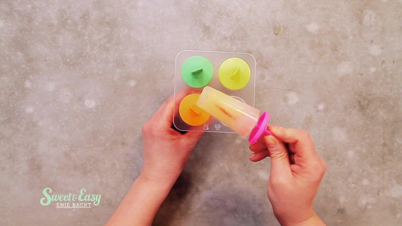 Folge-4_Pfirsich-Popsicles-(2)