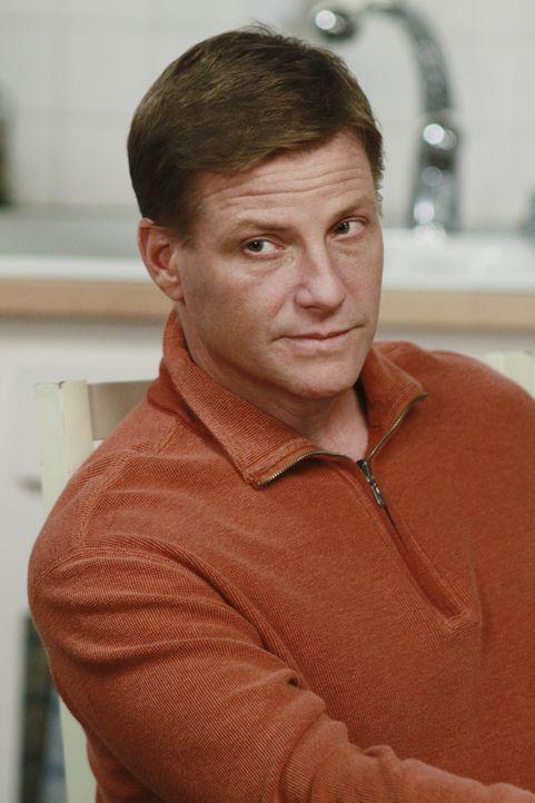 Erfährt Lynettes Rache: Tom (Doug Savant) ... - Bildquelle: ABC Studios