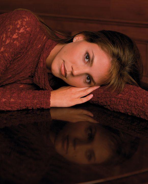 (2. Staffel) - Trotz ihrer oberflächlich erscheinenden Lebensweise Cordelia (Charisma Carpenter) doch eine der wenigen Bürger Sunnydales, die das üb... - Bildquelle: (1998) Twentieth Century Fox Film Corporation.