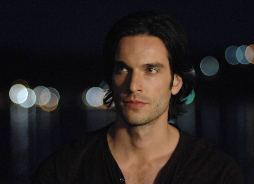 Killian Gardiner (Daniel DiTomasso) ist seinem Bruder ein Dorn im Auge ... - Bildquelle: 2013 Twentieth Century Fox Film Corporation. All rights reserved.