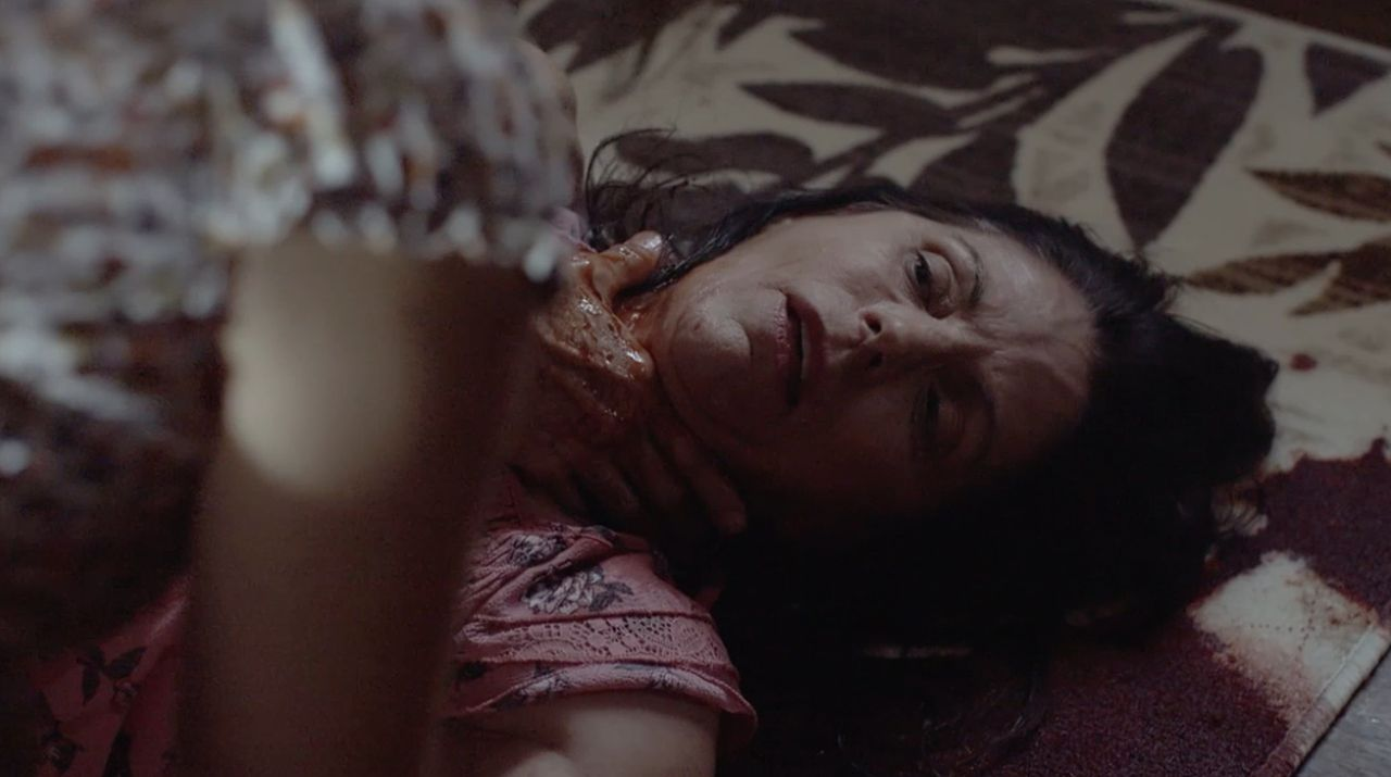 Selbstmord ohne Täter - Bildquelle: Jupiter Entertainment