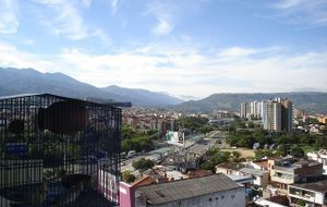 panorama-berg-architektur