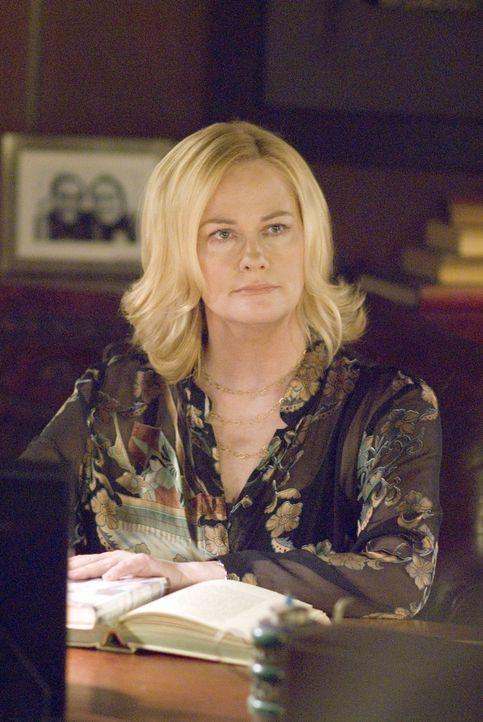 Phyllis (Cybill Shepherd) will sich endlich zu ihrer Homosexualität bekennen - auch wenn das ihre Ehe auf eine harte Probe stellt... - Bildquelle: Metro-Goldwyn-Mayer Studios Inc. All Rights Reserved.