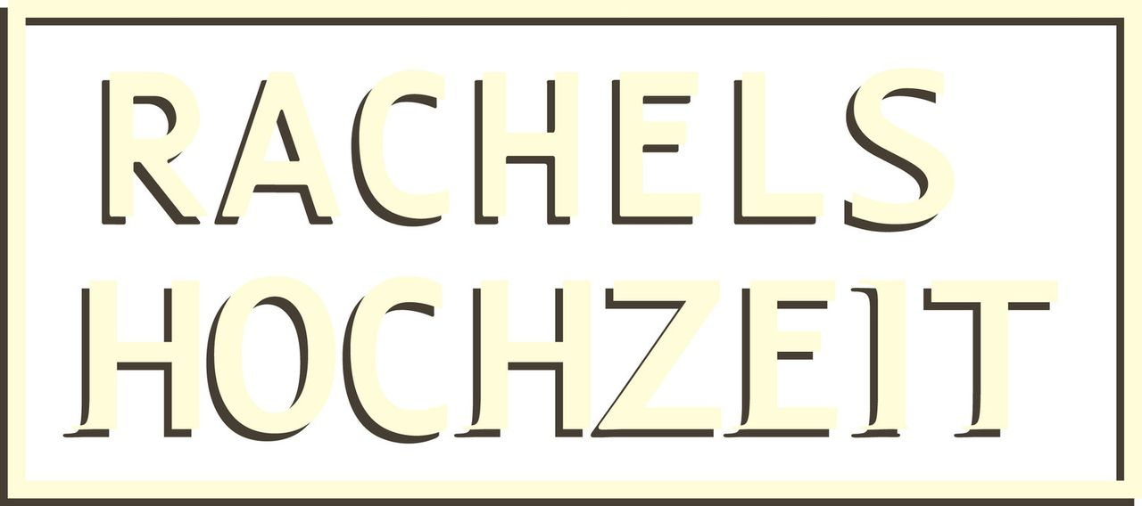 RACHELS HOCHZEIT - Logo - Bildquelle: 2008 Sony Pictures Classics Inc. All Rights Reserved.