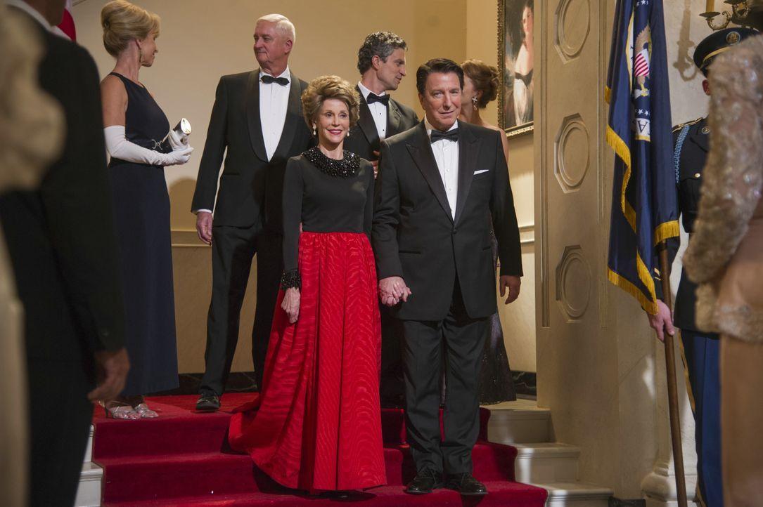 Cecil Gaines arbeitet im Weißen Haus als Butler. Über drei Jahrzehnte durchlebt er eine Zeit radikaler Veränderungen und inspiriert die mächtigsten... - Bildquelle: Prokino Filmverleih GmbH