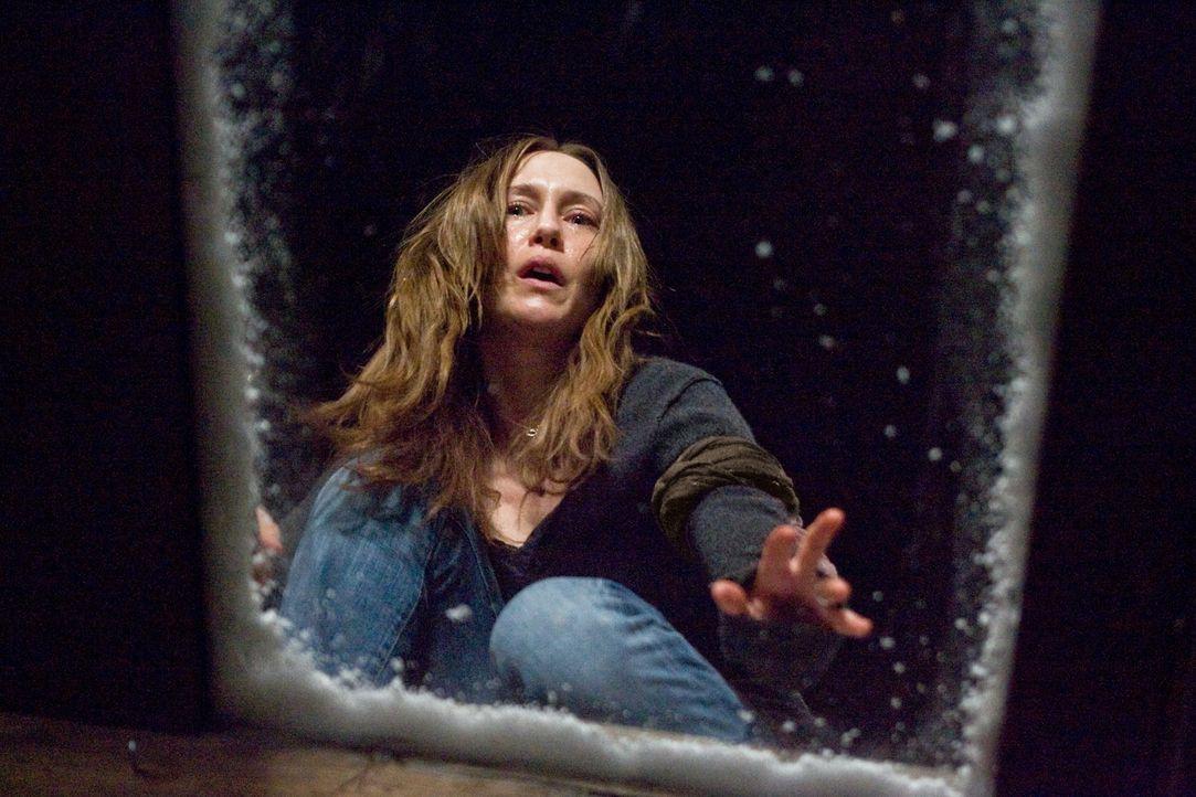 Nachdem Kate (Vera Farmiga) eine Fehlgeburt erlitten hat, fällt sie in ein tiefes Loch. Monate später beschließt sie, ein kleines Mädchen zu adoptie... - Bildquelle: Kinowelt