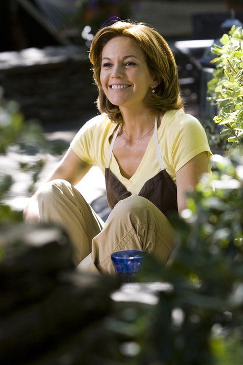 Durch die Begegnung mit Dr. Paul Flanner verändert sich ihr Leben: Adrienne (Diane Lane) ... - Bildquelle: Warner Bros.