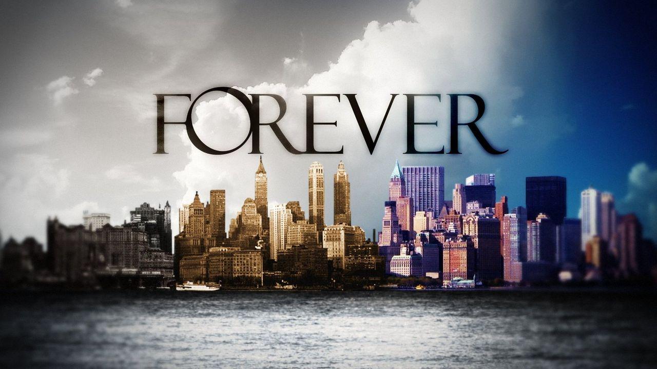 (1. Staffel) - Forever: Ein Gerichtsmediziner auf der Suche nach Sterblichkeit ... - Bildquelle: Warner Brothers