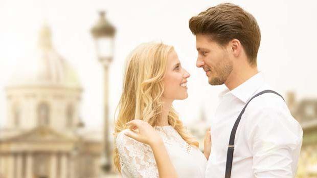 Christian dating gutes mädchen