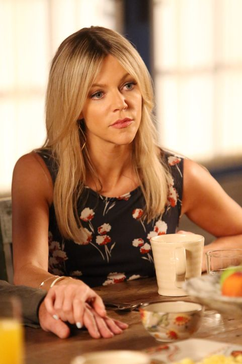 Ist Ashley (Kaitlin Olson) immer noch so, wie damals in der Highschool? - Bildquelle: 2014 Twentieth Century Fox Film Corporation. All rights reserved.