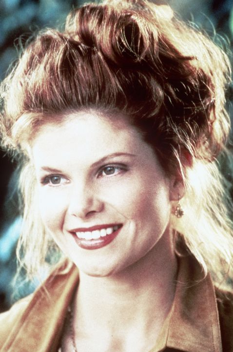 Eine neue Liebe, oder die Frau die das glückliche Familienleben der Eastmanns zerstört hat? Olivia Marshak (Lolita Davidovich) kämpft um die Liebe v... - Bildquelle: Paramount Pictures