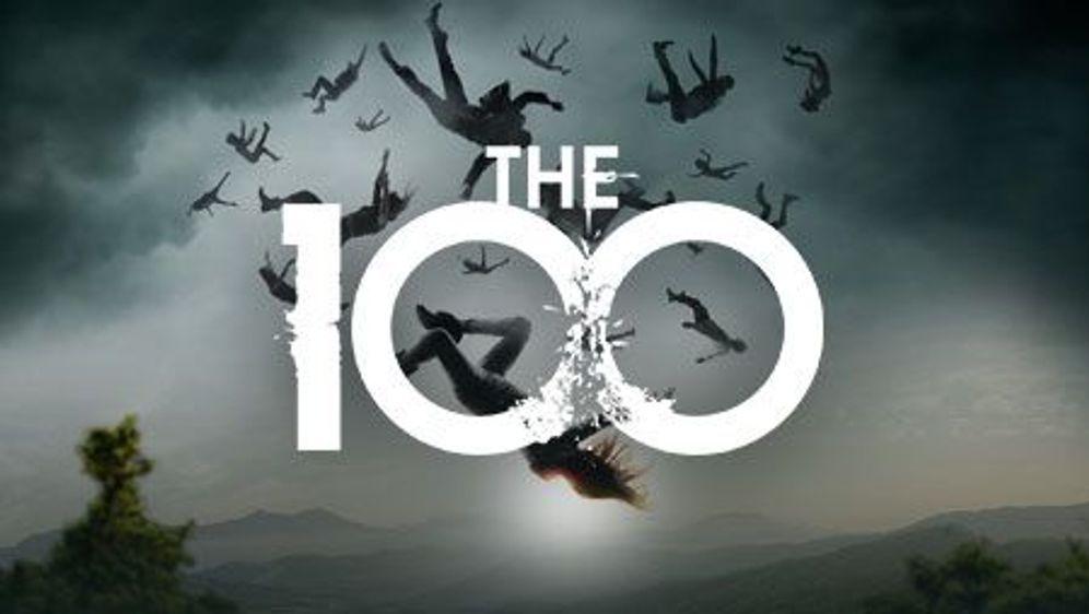the 100 staffel 3 start deutschland