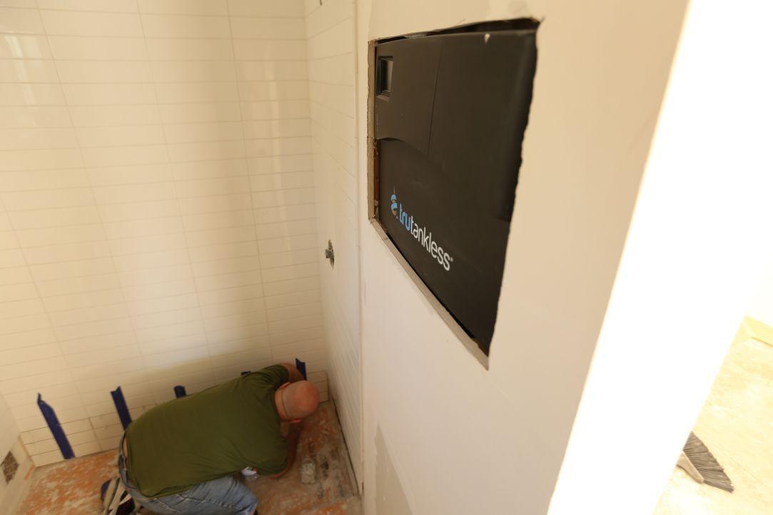 Arizona Dream Home - Bildquelle: CNBC